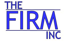 The Firm, Inc.